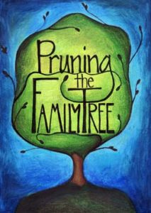 Pruning-the-Family-Tree