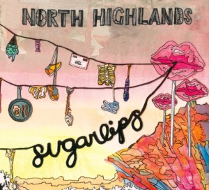 north-highlands-sugar-lips-300x272