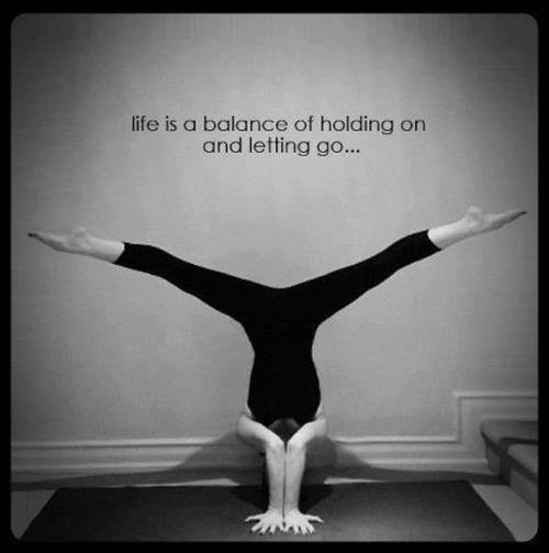 life-is-a-balance-of-holding-on-and-letting-go-2