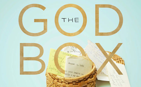 God-Box-Cover