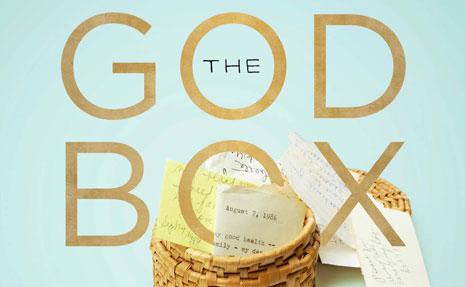 God-Box-Cover