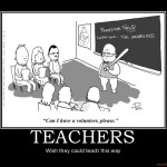 funny-baseball-teacher