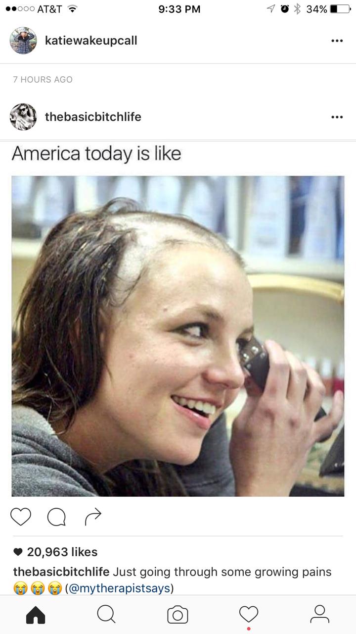 america-be-like